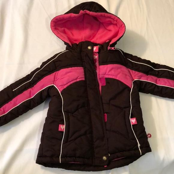f0cef9e89 Rothschild Jackets   Coats